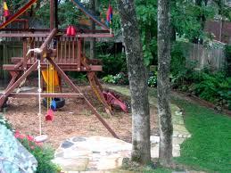 Backyards Ideas On A Budget Kid Friendly Backyard Ideas U2013 Canbylibrary Info