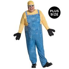 minion halloween shirt despicable me minion costumes buycostumes com