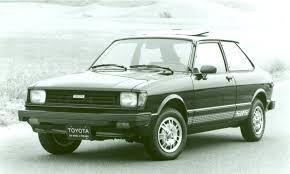 1982 Toyota Corolla Hatchback Toyota Corolla Through The Years Carsforsale Com Blog