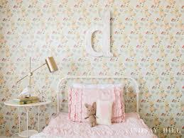 best 25 girls bedroom wallpaper ideas on pinterest kids bedroom