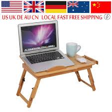 Adjustable Laptop Desk by Popular Adjustable Laptop Desk Stand Buy Cheap Adjustable Laptop