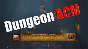 dungeon si e legion dungeon acm komm und schneck sie dir
