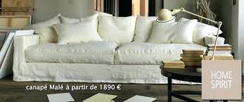 magasin de canapé belgique canape belgique stunning canape modulable tissu magasin de meubles