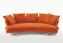 canapé b b italia arne sofa by b b italia stylepark