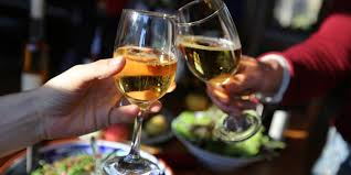 thanksgiving drinks alcohol thanksgiving pairing guide eve u0027s cidery