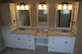 craftsman style bathroom ideas small bathroom ideas craftsman bathroom craftsman style homes