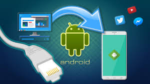 pc to android how to transfer from ipod to android leawo tutorial center