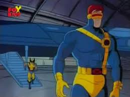 Wolverine Picture Meme - cyclops vs wolverine memes cbr