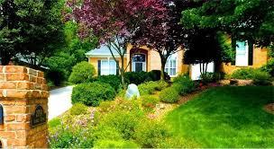 Backyard Paradise Greensboro Nc by 2904 Hamden Dr Greensboro Nc 27405 Realtor Com