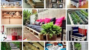 idee fai da te per il giardino arredare il giardino per l estate un portale ricco di idee e
