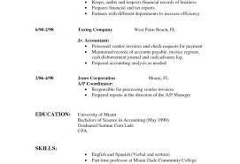 exles of resumes for high school students high school student resume exles for resumes highschool