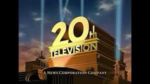 gracie films halloween music 20th television 2008 u0026 john