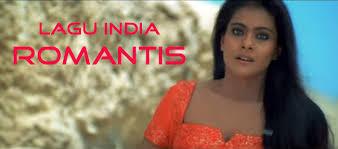 lagu film india lama 200 lagu india romantis cinta sepanjang jaman lagu bule