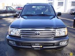 is lexus part of toyota toyota land cruiser and lexus lx470 parts and accesories