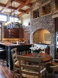 world style kitchens ideas home interior design great world style kitchens world style kitchens