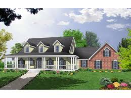 house plans country farmhouse glencastle country farmhouse plan 030d 0140 house plans and more