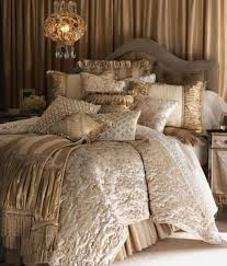 comforter sets king onyoustore