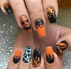 best 25 stickers ongles halloween ideas only on pinterest
