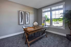 inspiration gallery jim tibbe homes
