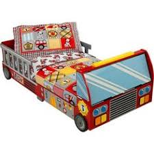 Kidkraft Racecar Bookcase Buy Kidkraft Racecar Bookcase At Harvey U0026 Haley For Only 129 90