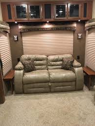 Toy Hauler Furniture For Sale by Forest River Rvs For Sale Rv Sales Rvtrader Com