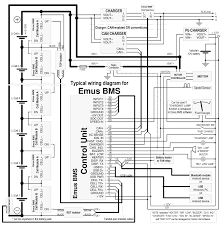 what is bms wiring on what images free download wiring diagrams