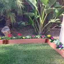 Backyard Series Frame It All Wayfair