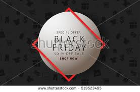 bowling ball black friday sale promotional black friday poster download free vector art stock