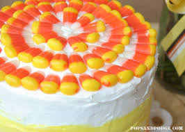 happy halloween birthday pictures pops and podge candy corn cake happy halloween