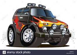 safari jeep drawing cartoon jeep safari stock photos u0026 cartoon jeep safari stock