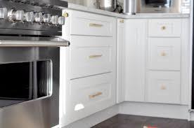 brushed brass cabinet knobs brushed brass cabinet hardware pulls the homy design ideas for