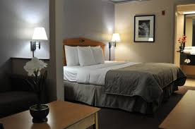 Comfort Inn Kissimmee Clarion Suites Maingate Hotels In Kissimmee Fl