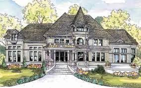 tudor style house plans plan 17 600