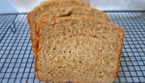 Wholemeal Bread Machine Recipe Croissants Attempt 1 U2013 Failed U2013 Bakexcitations