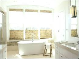curtain ideas for bathroom windows curtain ideas for bathroom best home items images on bathroom