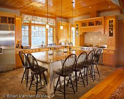 southern kitchen ideas laine m jones design architectural kitchen remodeling renovation