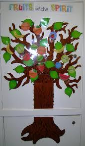 christian thanksgiving bulletin board ideas 63 best christian creations images on pinterest christian