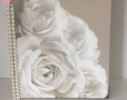 Scrapbook Wedding Album The 25 Best Wedding Album Gifts Ideas On Pinterest Diy Photo