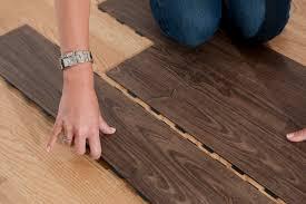 laminate flooring laminate vs vinyl flooring looking on the