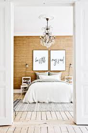 Beech And White Bedroom Furniture Best 20 Artwork Above Bed Ideas On Pinterest Scandinavian