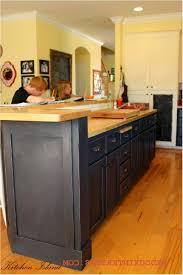 Kitchen Island Black Kitchen Island Dresser 1 Img 7992 107 Island Ideas Hzmeshow
