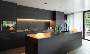 modern kitchen cabinets near me 83 modern kitchen ideas contemporary kitchen design