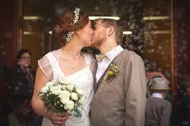 photographe mariage amiens un mariage à amiens en jaune with a like that