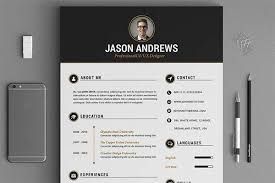resume backgrounds backgrounds word