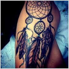 dream catcher tattoo intended for tattoo design tattoo a to z com
