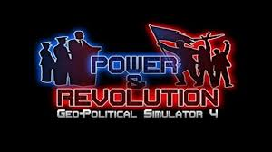 power and revolution geopolitical simulator 4 syria part 1