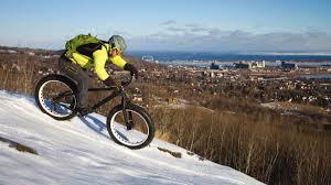 best jacket for bike riding buyer u0027s guide to winter layers bikeradar