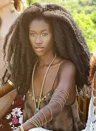 sew in bob marley hair in ta 912 best natural black hairstyles images on pinterest hairstyles