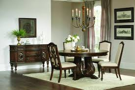 Java Dining Table Ilana Dining Table 122250 In Antique Java By Coaster W Options