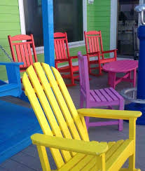 Plastic Beach Chairs 46 Best Better Beach Chairs Images On Pinterest